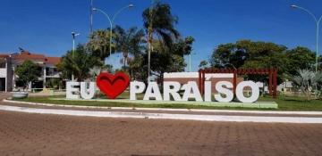 Paraíso do Tocantins/TO