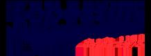 Logo Lopestur Transportes